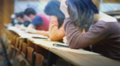 Над 49 000 ученици са заявили желание да се явят на матура през месец май