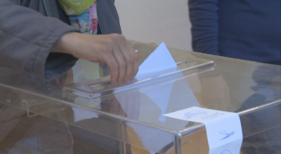 Във Видин лицата под карантина няма да могат да гласуват
