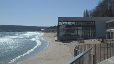 Хотелиерите разчитат на български туристи за летния сезон