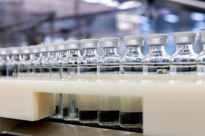 "Нова пратка ваксини на ""Астра Зенека"" пристига днес"