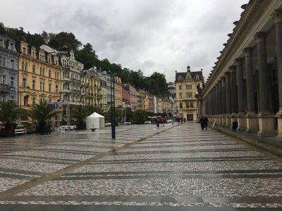 По-строги мерки за пристигащите от България в Чехия
