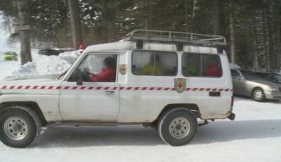 Подновяват издирването на изчезналия в Рила сноубордист