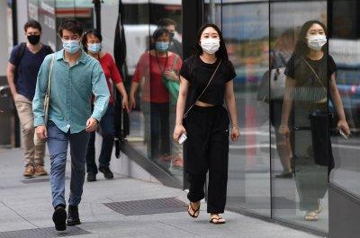 СЗО: 14% ръст на заразените с коронавирус за седмица