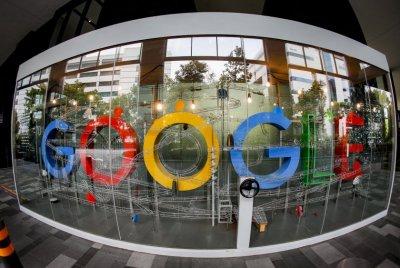 Гугъл връща служителите си в офисите