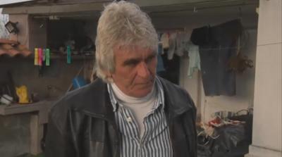 От първо лице: Говори мъжът, по чийто дом изстреляха 5 куршума