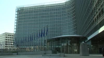 Заради изборите България е договорила с ЕК отсрочка за представянето на Плана за възстановяване