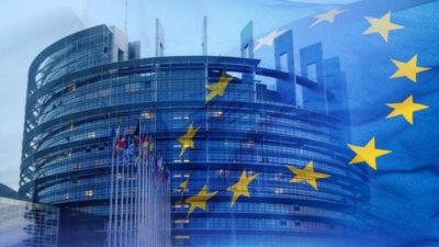 ЕП обсъжда предложението за зелени ваксинационни сертификати