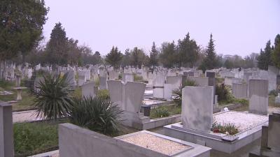 Масови нарушения и липса на сертификати при погребалните агенции в Пловдив