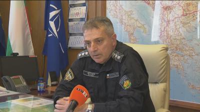 Българските военни се изтеглят от Афганистан след решение на НАТО