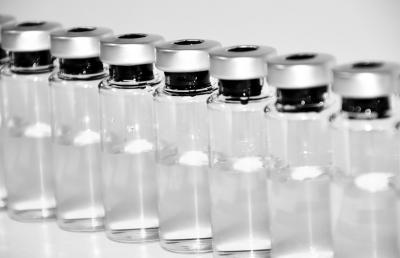 ЕСПЧ: Задължителните ваксинации са необходими в демократичното общество