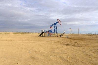 Сериозен спад в цената на петрола