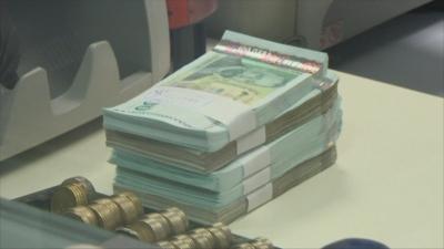 2 банки възстановяват програмата за безлихвено кредитиране