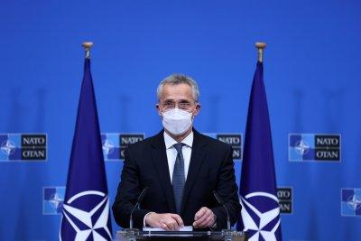 НАТО: Блокирането на Черно море от Русия е неоправдано