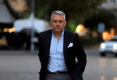 Николай Хаджигенов става депутат от 25 МИР-София