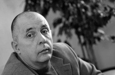 Почина Георги Коритаров