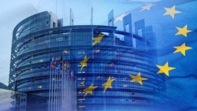 Икономическите министри от ЕС обсъждат Плана за възстановяването след пандемията