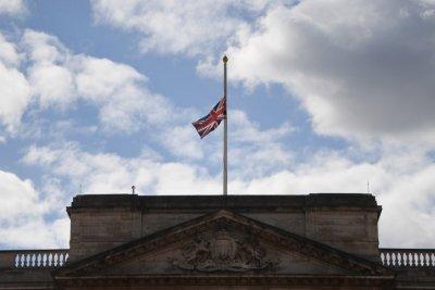 Очакват се подробности за погребението на принц Филип