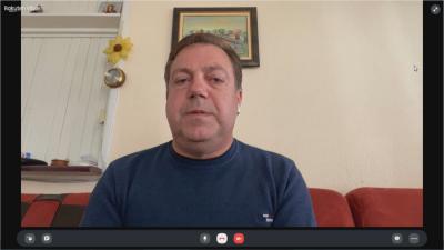 Д-р Маджаров: Обстановката не предполага да се лишим от Националния оперативен щаб