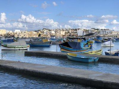 """Тази събота в """"Европейци"""": Лодките Луцу в Малта и новият облик на Ченгене скеле в Бургас"""