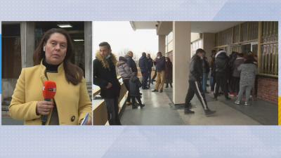Първа бърза присъда в Плевен след сигнали за купуване на гласове