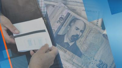 Как е действала схемата за купуване на гласове в област Благоевград