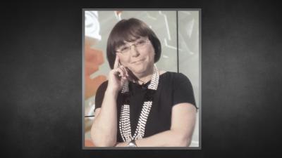 Почина проф. Мирослава Кортенска