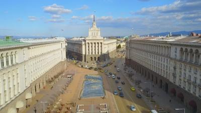"""""""Галъп"""": Повечето българи не вярват, че може да се състави правителство"""