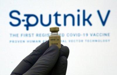 """Здравната комисия одобри на първо четене искането за внос на руската ваксина """"Спутник V"""" (ОБЗОР)"""