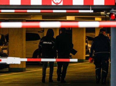 Четирима убити в клиника в германския град Потсдам, задържана е жена