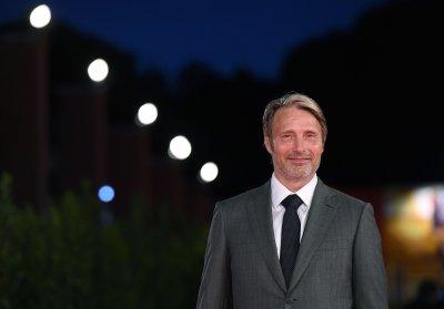 """Датският филм """"Още по едно"""" спечели """"Оскар"""" за най-добър чуждоезичен филм"""
