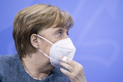 Германия разхлабва ограниченията за ваксинираните