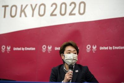 Олимпиадата в Токио може да се проведе без публика