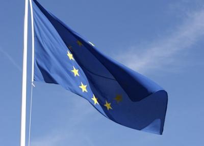 МВнР: ЕС категорично осъжда незаконните действия на Русия в Чехия
