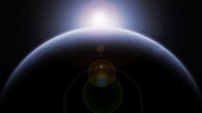 Китай ще изстреля междупланетна станция към Луната през 2024 г.