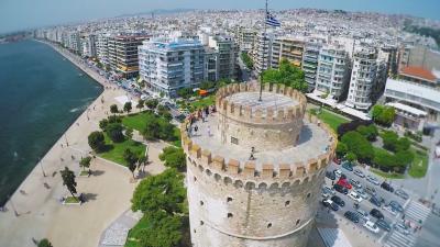 """Утре вечер в """"Европейци"""": Гръцко лято в Солун - как се променят вкусовете на туристите в пандемията"""