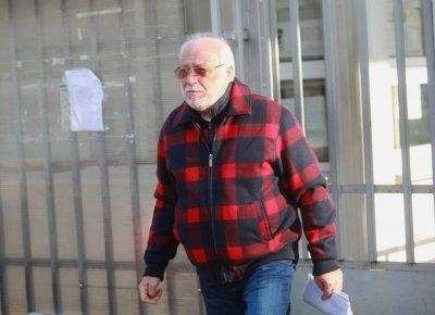 ЕМКО: Последните твърдения на прокуратурата са неверни и заблуждаващи