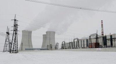 """""""Росатом"""" може да не бъде допуснат до търга за строителството на АЕЦ в Чехия"""