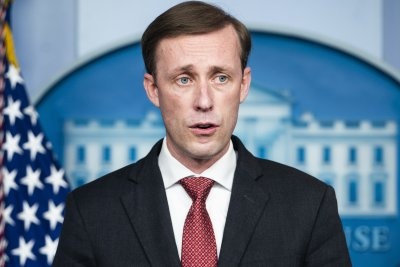 САЩ: Ще има последствия, ако Алексей Навални умре