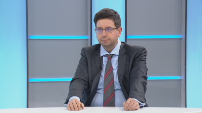 Петър Чобанов: Планът за възстановяване не трябва да се разглежда като такъв, който запълва дупки