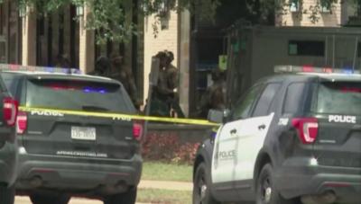 Бивш детектив е застрелял трима души в американския град Остин