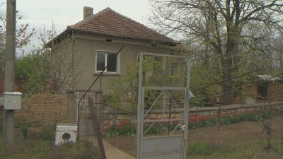 """Обвиняемият за убийството в Манастирище е с мярка """"задържане под стража"""""""