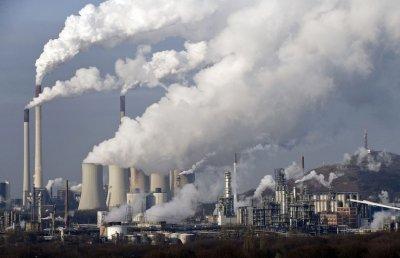 ЕС ще намали парниковите емисии с най-малко 55% до 2030 година