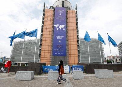 "ЕК може да заведе дело срещу ""Астра Зенека"" за неизпълнен договор"