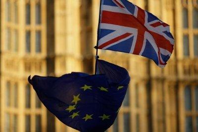 ЕП ще гласува търговската сделка с Великобритания по Брекзит на 27 април