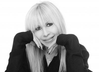 Уикенд с песните на Лили Иванова по БНТ1