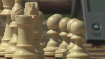 ИТН предлага за премиер шахматистка и ще върне мандата. Какви са следващите ходове?