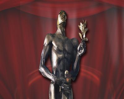 """""""Аскеер"""" присъжда за първи път три награди за цялостен принос"""
