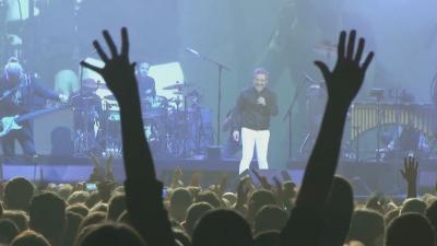 Концертите не са опасни от заразяване с COVID-19, доказа експеримент в Барселона