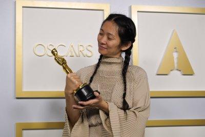 Оскари 2021: Кои са големите победители и с какво беше по-различна церемонията?