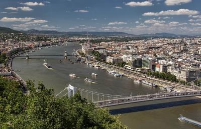 Унгария разхлабва мерките от 1 май